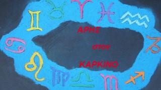 astrologie n