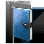 books_folder1