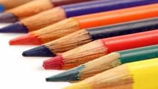 creativewriting3-1