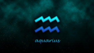 Aquarius_16x9