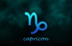 Capricorn_8x5