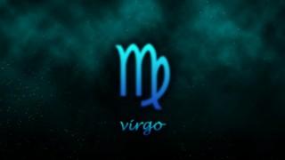 Virgo_16x9
