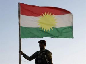 ceb1la-kurdistan-300x223