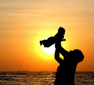 father_bonding