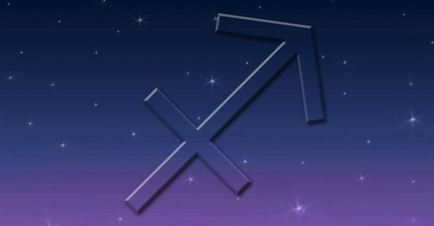sagittarius-sagittariusstarwtrmrk-jpg-30249