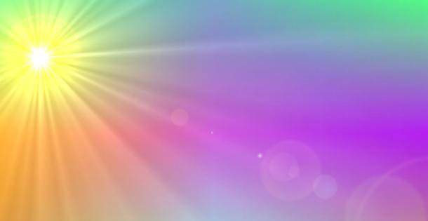 soleil-en-couleur--7272
