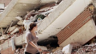 spain-earthquake-2011-5-13-10-30-16