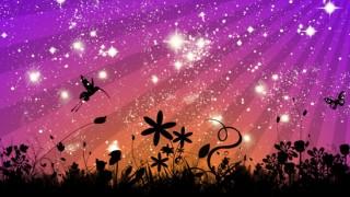 stars-shining1_