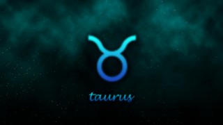 taurus-wallpaper-11548-hd-wallpapers