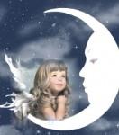 Astrolife - To paıdı kaı ı selını