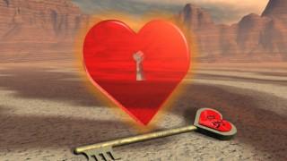 Love-Wallpaper-love