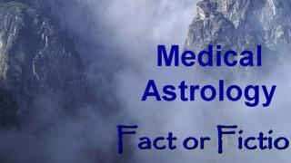 Medastro-1