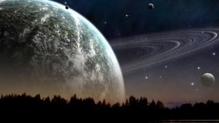 astrologie101