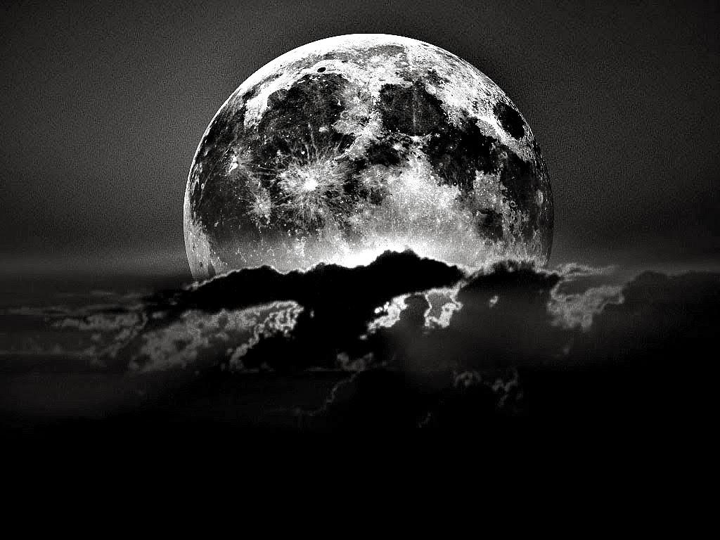 Αποτέλεσμα εικόνας για Μαύρη Σελήνη