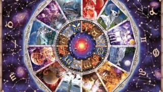 zodiac-wheel-signs-symbols