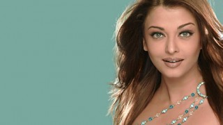 aishwarya_rai_wallpaper_12