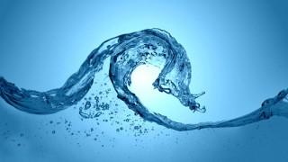 blue-water-l