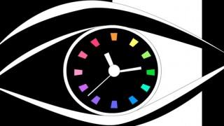 eternal-happiness-clock