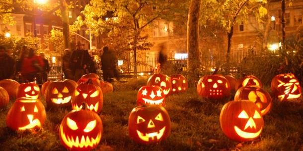 halloween-picture-660x330