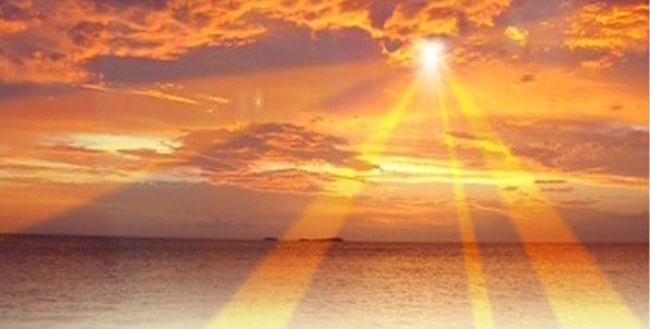 sunshine_sonne_sund_sonnenuntergang_hapert_sun_sea
