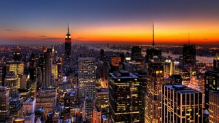 New-York-City-