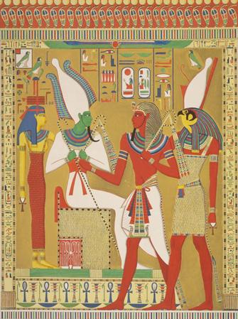 egypt_through_other_eyes_sig_335