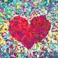 love_heat-wide