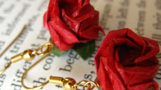 roseslove