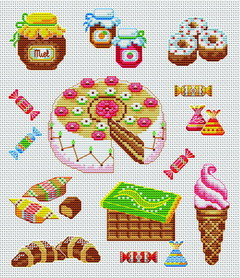 sucreries-e272d