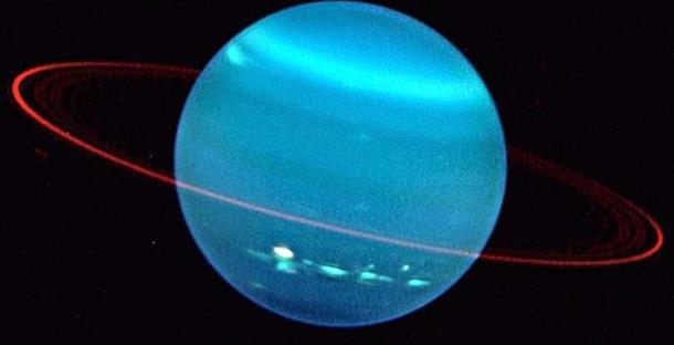 urano3
