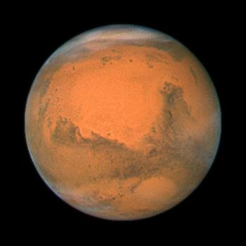 Mars_2007
