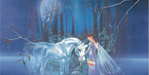 licorne_elfe_wallpaper_qtkvi
