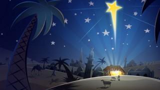 night_before_christmas_011587_