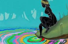 rainbow_goddess_iris_by_neku