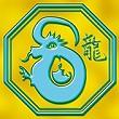 chinois-dragon