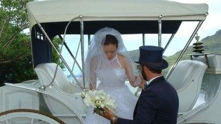 wedding-doug-helping-bride-
