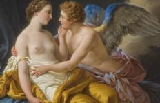 772px-Louis_Jean_Francois_Lagrenée_-_Amor_and_Psyche