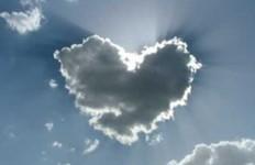 heart-as-cloud