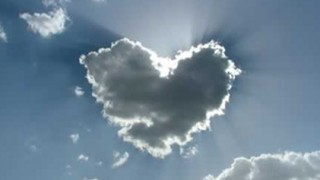 heart-as-cloud