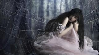 spider-woman-233580