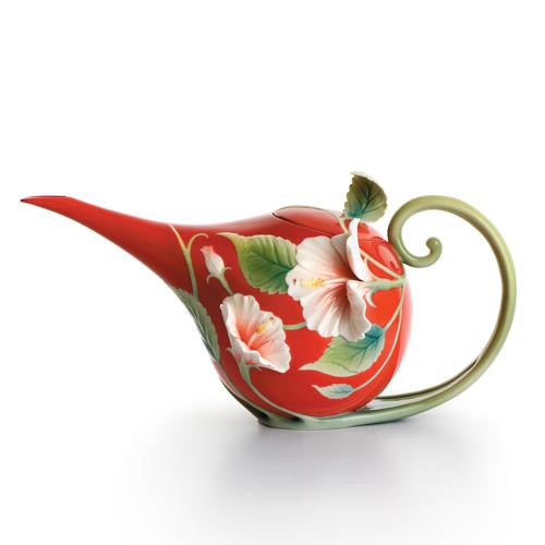 τσάι τσαγιέρα astrolife