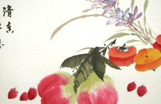 chinese-brush-painting (1)