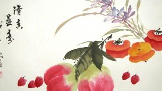 chinese-brush-painting (1)