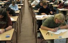 examinations1