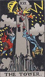 http://astrolife.gr/wp-content/uploads/2014/07/tarot_16_tower.jpg
