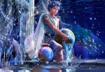 aquarius-17449-1152x864