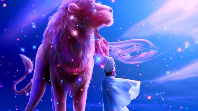 horoscopo-leo-2014