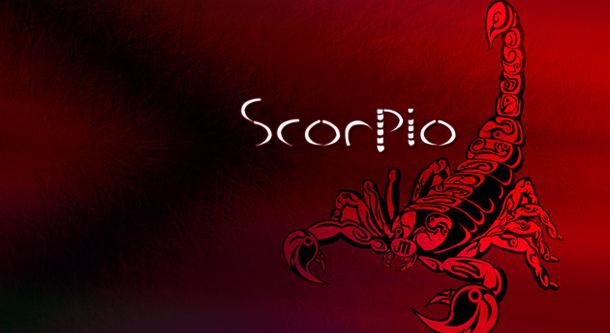 wallpaper-zodiac-scorpio