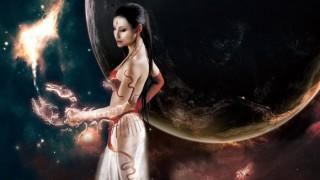 Λίλιαν Σίμου Αφροδίτη στον Σκορπιό astrolife
