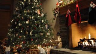 φενγκ σούι χριστούγεννα
